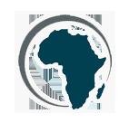 ABI Africa